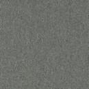 Плитка ковровая Modulyss First 914, 100% PA