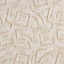 Покрытие ковровое Shape 31, 5 м, бежевый, 100% PA