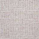 Покрытие ковровое Labyrinth 600, 5 м, светло-бежевый, 100% PP