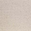 Керамогранит Estima Standart ST 01 300х300х8 мм неполированный