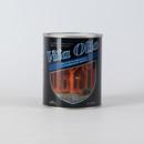 Масло для наружных и внутренних работ, 0,75л, VITA OLIO
