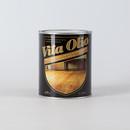 Масло с твёрдым воском для деревянных полов и мебели, Vita Olio