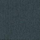Плитка ковровая Modulyss Normal 528, 100% PA