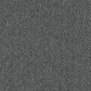 Плитка ковровая Modulyss Normal 915, 100% PA