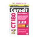 Клей для теплоизоляции Ceresit CT180, 25 кг