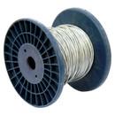 Трос для растяжки DIN 3055 2,0 мм