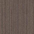 Плитка ковровая Modulyss NewNormal 141, 100% PA