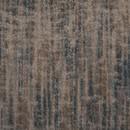 Ковровая плитка Sintelon коллекция Discovery Adventure 160-91, 7 мм, 33 кл, (20шт/5м2), 500x500 мм, 650798001