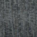 Ковровая плитка Sintelon коллекция Discovery Adventure 366-91, 7 мм, 33 кл, (20шт/5м2), 500x500 мм, 650798002