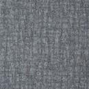 Ковровая плитка Sintelon коллекция Discovery Bold 335-89, 7 мм, 33 кл, (20шт/5м2), 500x500 мм, 650804001