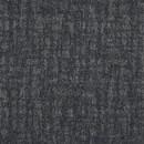 Ковровая плитка Sintelon коллекция Discovery Bold 338-89, 7 мм, 33 кл, (20шт/5м2), 500x500 мм, 650804002