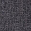 Ковровая плитка Sintelon коллекция Discovery Bold 375-89, 7 мм, 33 кл, (20шт/5м2), 500x500 мм, 650804003