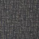Ковровая плитка Sintelon коллекция Discovery Bold 935-89, 7 мм, 33 кл, (20шт/5м2), 500x500 мм, 650804004