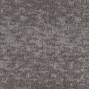 Ковровая плитка Sintelon коллекция Discovery Cloud 182-90, 7 мм, 33 кл, (20шт/5м2), 500x500 мм, 650802001