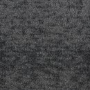 Ковровая плитка Sintelon коллекция Discovery Cloud 338-90, 7 мм, 33 кл, (20шт/5м2), 500x500 мм, 650802002