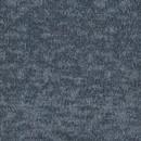 Ковровая плитка Sintelon коллекция Discovery Cloud 432-90, 7 мм, 33 кл, (20шт/5м2), 500x500 мм, 650802003