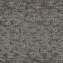 Ковровая плитка Sintelon коллекция Discovery Cloud 892-90, 7 мм, 33 кл, (20шт/5м2), 500x500 мм, 650802004