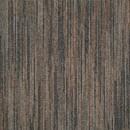 Ковровая плитка Sintelon коллекция Discovery Code 160-88, 7 мм, 33 кл, (20шт/5м2), 500x500 мм, 650800001