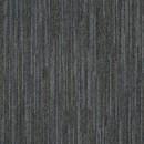 Ковровая плитка Sintelon коллекция Discovery Code 366-88, 7 мм, 33 кл, (20шт/5м2), 500x500 мм, 650800002