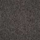 Ковровая плитка Sintelon коллекция Galaxy Light 167-86, 6,5 мм, 33 кл, (20шт/5м2), 500x500 мм, 650796001