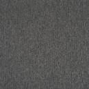 Ковровая плитка Sintelon коллекция Galaxy Light 316-86, 6,5 мм, 33 кл, (20шт/5м2), 500x500 мм, 650796002