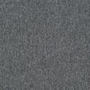 Ковровая плитка Sintelon коллекция Galaxy Light 346-86, 6,5 мм, 33 кл, (20шт/5м2), 500x500 мм, 650796003