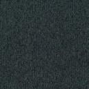 Ковровая плитка Sintelon коллекция Galaxy Light 338-86, 6,5 мм, 33 кл, (20шт/5м2), 500x500 мм, 650796004