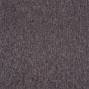 Ковровая плитка Sintelon коллекция Galaxy Light 375-86, 6,5 мм, 33 кл, (20шт/5м2), 500x500 мм, 650796005