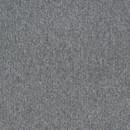 Ковровая плитка Sintelon коллекция Galaxy Light 393-86, 6,5 мм, 33 кл, (20шт/5м2), 500x500 мм, 650796006