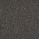 Ковровая плитка Sintelon коллекция Galaxy Light 395-86, 6,5 мм, 33 кл, (20шт/5м2), 500x500 мм, 650796007