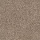 Ковровая плитка Sintelon коллекция Galaxy Light 873-86, 6,5 мм, 33 кл, (20шт/5м2), 500x500 мм, 650796009