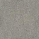 Ковровая плитка Sintelon коллекция Galaxy Light 892-86, 6,5 мм, 33 кл, (20шт/5м2), 500x500 мм, 650796010