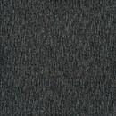 Ковровая плитка Sintelon коллекция Galaxy Star 338-87, 6,5 мм, 33 кл, (20шт/5м2), 500x500 мм, 650794001
