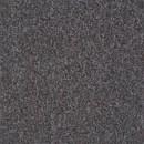 Ковровая плитка Sintelon коллекция Galaxy Star 375-87, 6,5 мм, 33 кл, (20шт/5м2), 500x500 мм, 650794002