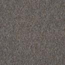 Ковровая плитка Sintelon коллекция Galaxy Star 814-87, 6,5 мм, 33 кл, (20шт/5м2), 500x500 мм, 650794003