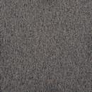Ковровая плитка Sintelon коллекция Galaxy Star 833-87, 6,5 мм, 33 кл, (20шт/5м2), 500x500 мм, 650794004