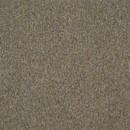 Ковровая плитка Sintelon коллекция Galaxy Star 935-87, 6,5 мм, 33 кл, (20шт/5м2), 500x500 мм, 650794005