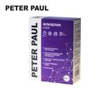 Клей обойный Peter Paul ФЛИЗЕЛИН, 300гр