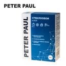 Клей обойный Peter Paul СТЕКЛООБОИ, 300гр