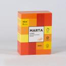 Клей обойный MARTA для виниловых обоев, 300гр