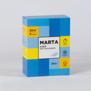 Клей обойный MARTA для стеклообоев,300гр