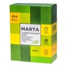 Клей обойный MARTA универсальный, 300гр