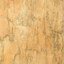 Плитка керамическая Kerama Marazzi Золотой водопад 502х502 мм бежевая 4565