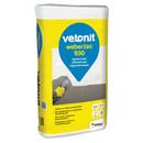 Гидроизоляция цементная Weber.tec 930, 20 кг