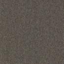 Плитка ковровая Modulyss Alpha 847, 100% PA