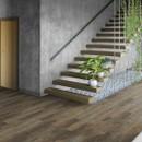Плитка ПВХ Tarkett Art Vinil Blues, Highland, 152х914x3мм