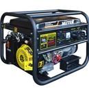 Генератор бензиновый Huter DY6500LXA (с АВР)