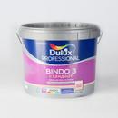 Краска Dulux Professional Bindo 3 база BW 9л