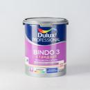 Краска Dulux Professional Bindo 3 база BW 4.5л