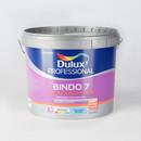 Краска Dulux Professional Bindo 7 BW 9л